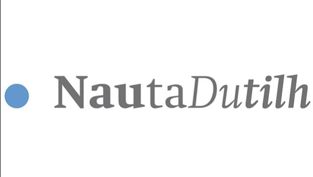nautadutilh_logo_201802081131465.png