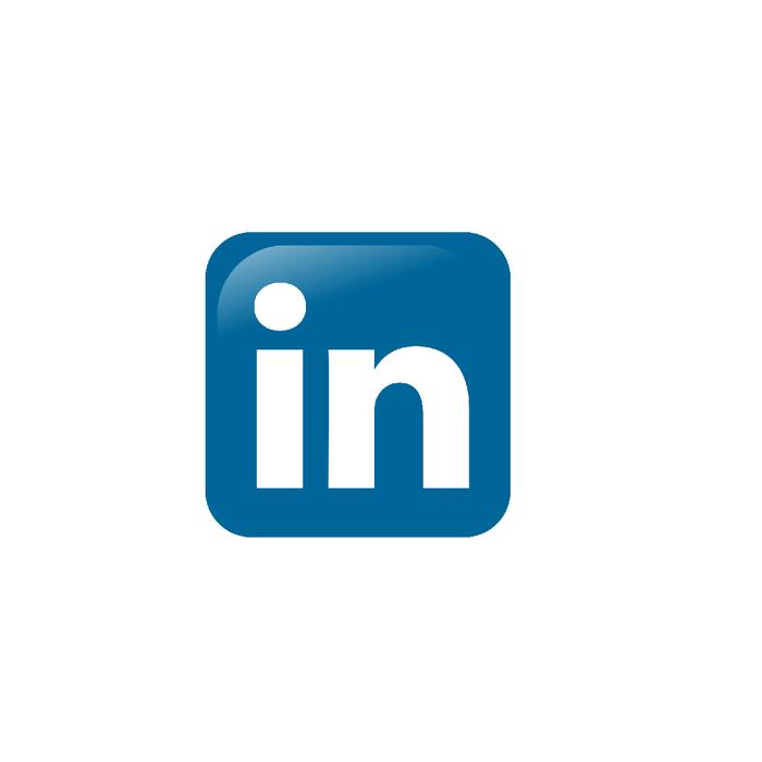 LinkedIn_Icoon.png