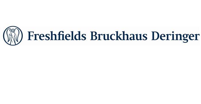 Logo_Freshfields_Bruckhaus_Deringer_28229_3.jpg