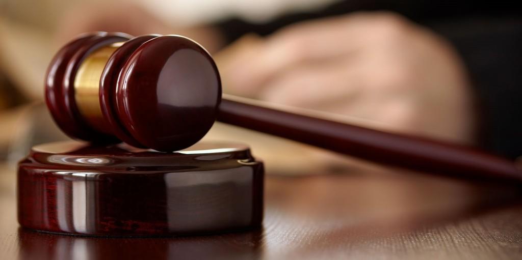 Notariële tuchtrechtzaak