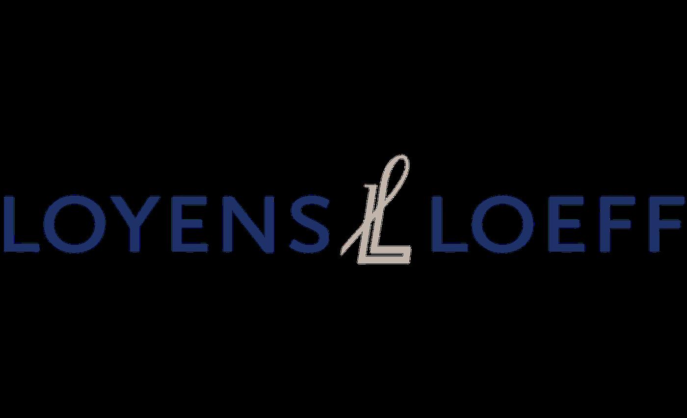 Kantoorbezoek Loyens & Loeff