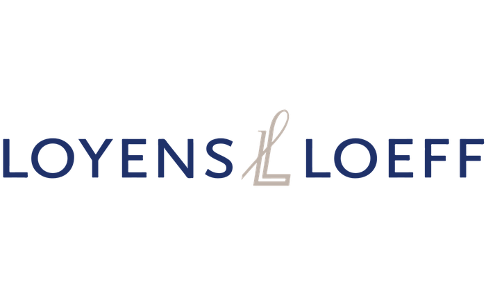 Online kantoorbezoek Loyens & Loeff