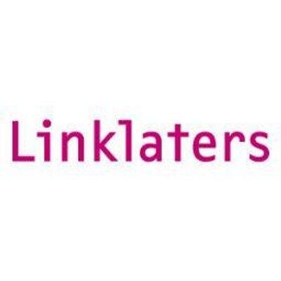 Kantoorbezoek Linklaters