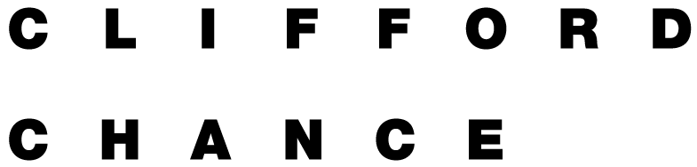 CC_logo_wit_1.png