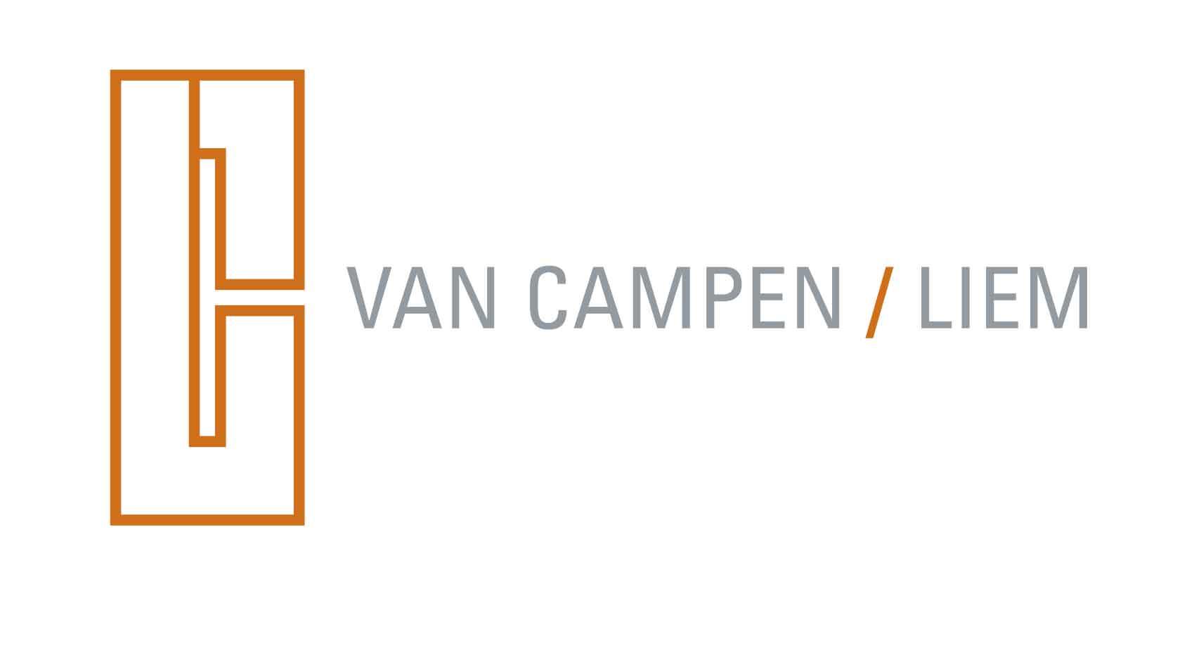 Inhousedag Van Campen Liem