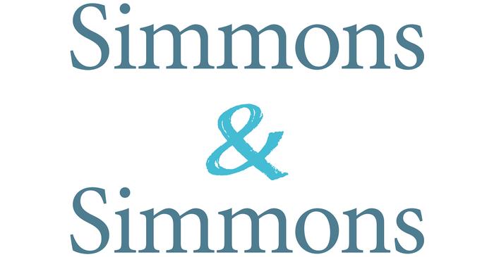 Kantoorbezoek Simmons & Simmons