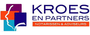 Kroegcollege Kroes en Partners