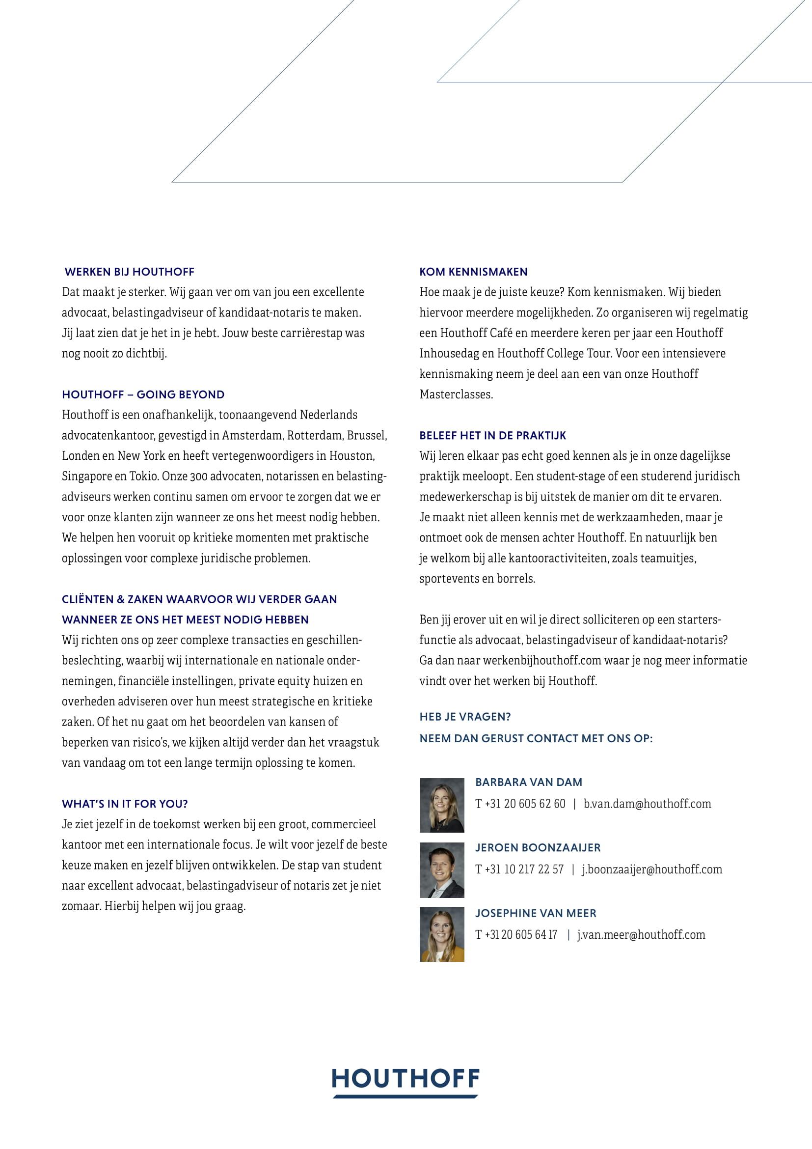 Houthoff_Recruitement_Leaflet_210x297_5-1.jpg