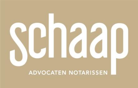 Schaap.JPG