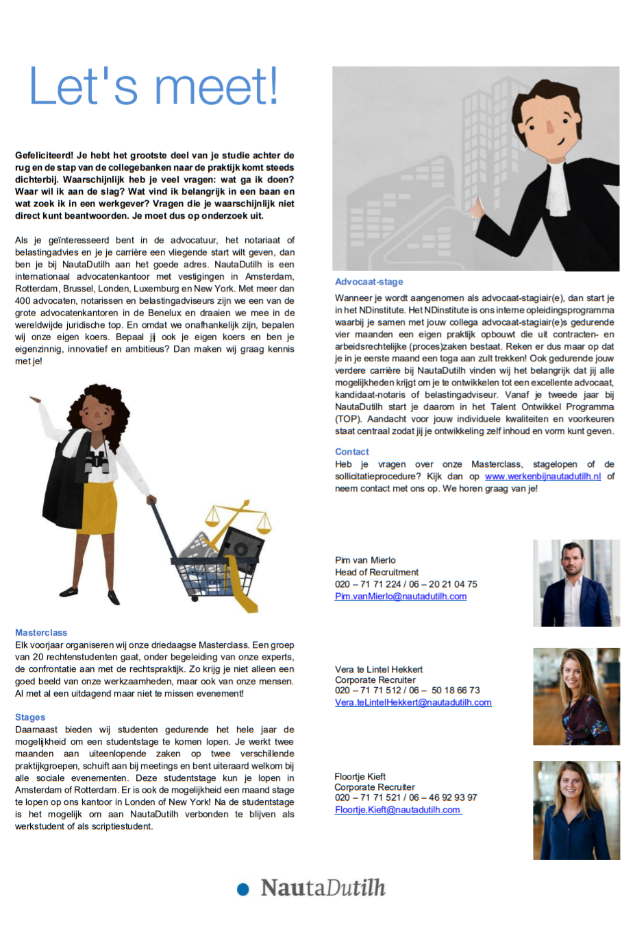 screencapture-file-C-Users-Selina-Pictures-BNSL-LOGO-Kantoorprofiel-NautaDutilh-2020-2021-pdf-2020-12-07-14_44_46_2.png