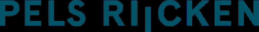 Logo-Pels-Rijcken.png