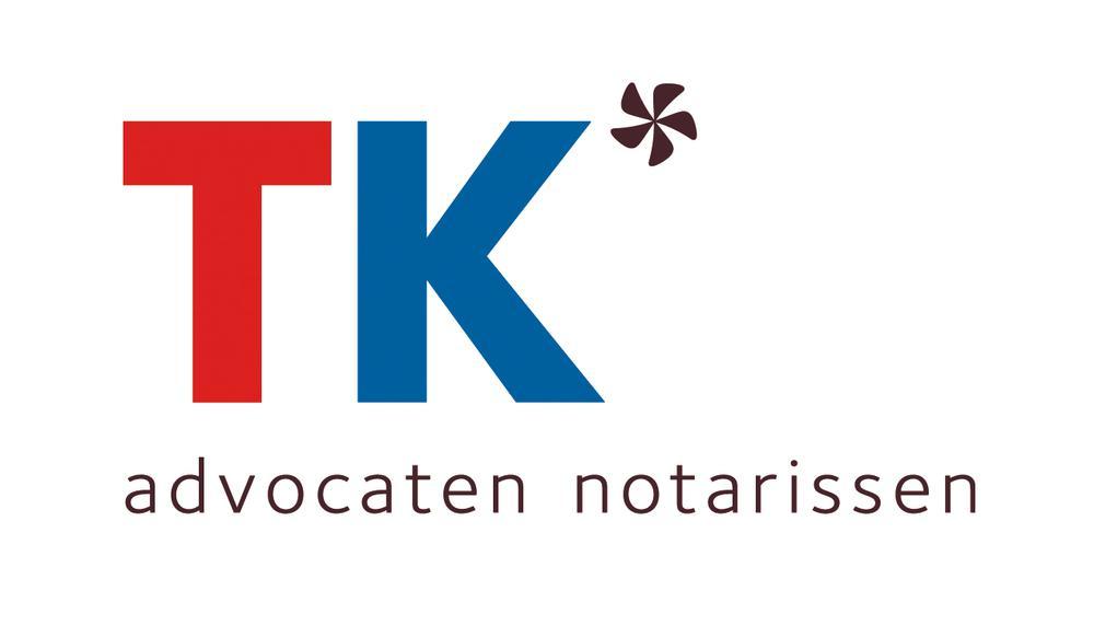 003_TK_Logo_TKadv_WEB_3.jpg