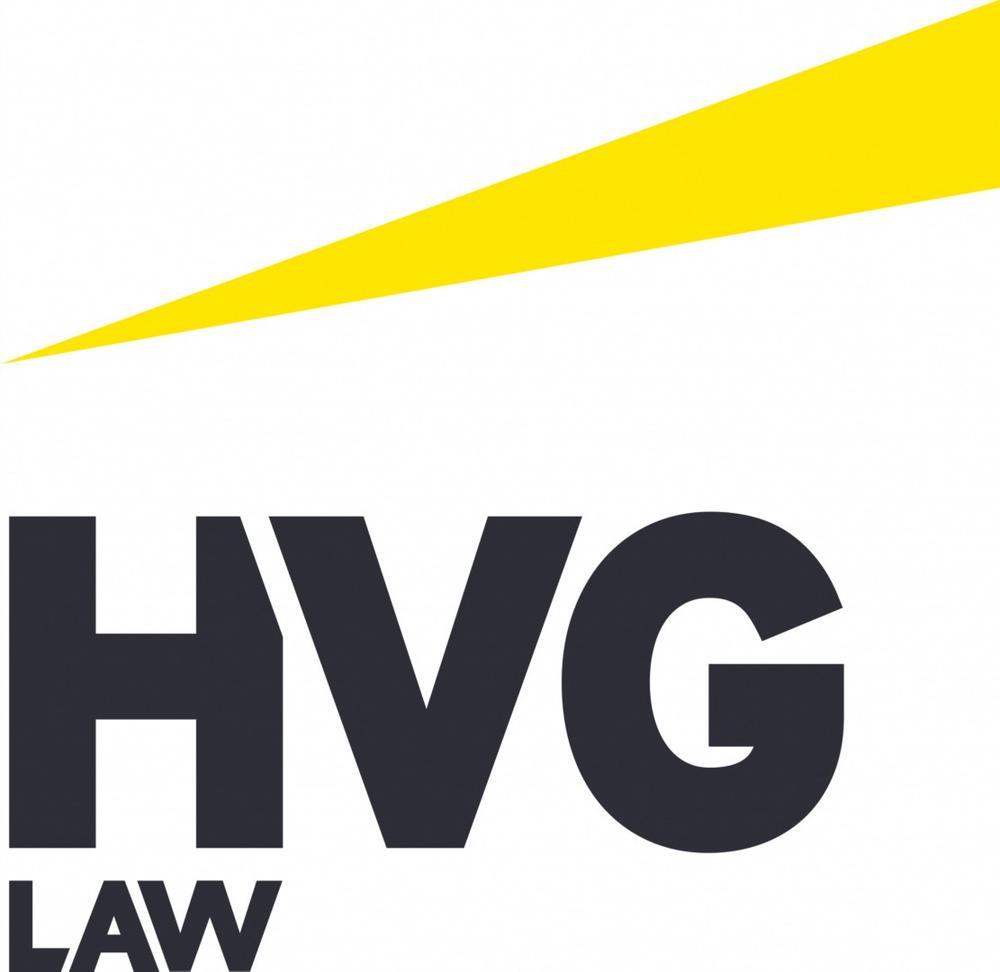 Online kantoorbezoek HVG Law