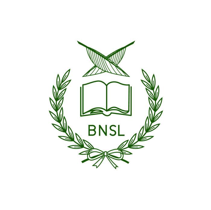 Vacatures Ledendagcommissie en LNSC