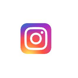Instagram_Icoon.png