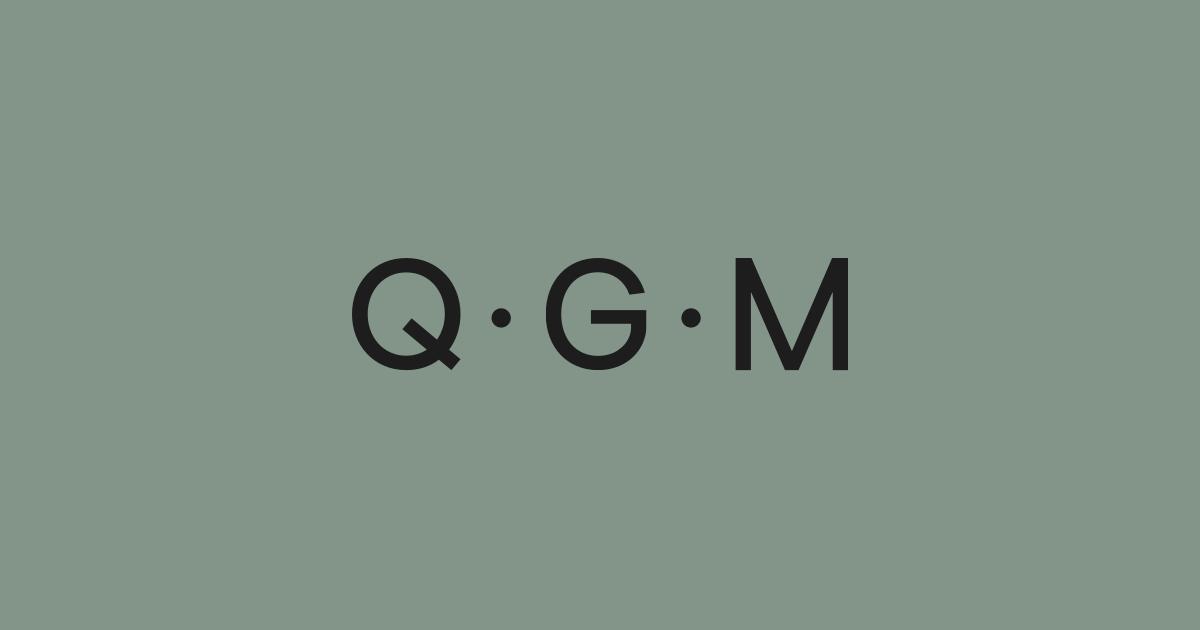 Kroegcollege QGM