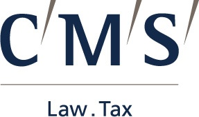 CMS_LawTax_RGB_from101mm_Web_1.jpg