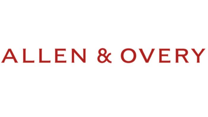 Allen__Overy.png