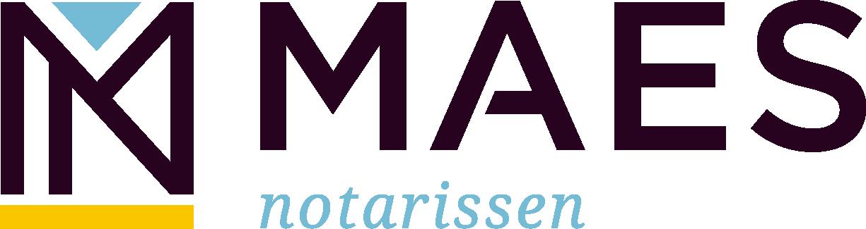 Maes_Notarissen_Logo.png