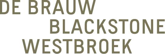 Notarial Day De Brauw Blackstone Westbroek