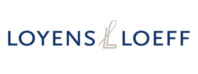 Loyens & Loeff sollicitatietips